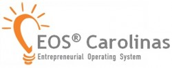 EOS Carolinas